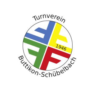Logo_Buttikon-Schübelbach